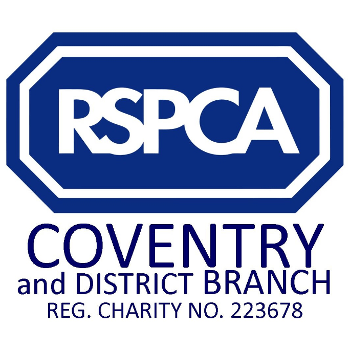 RSPCA Coventry and District Branch
