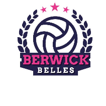 Berwick Belles Netball Club