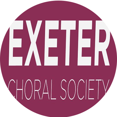 Exeter Choral Society