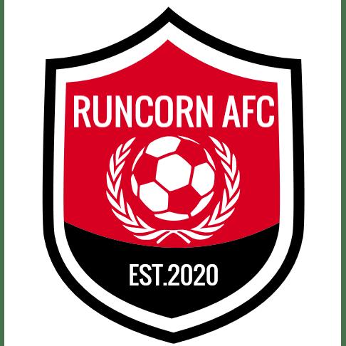 Runcorn Athletic