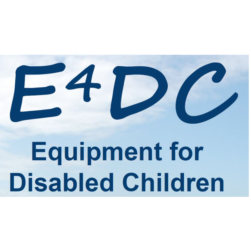 Equipment for Disabled Children