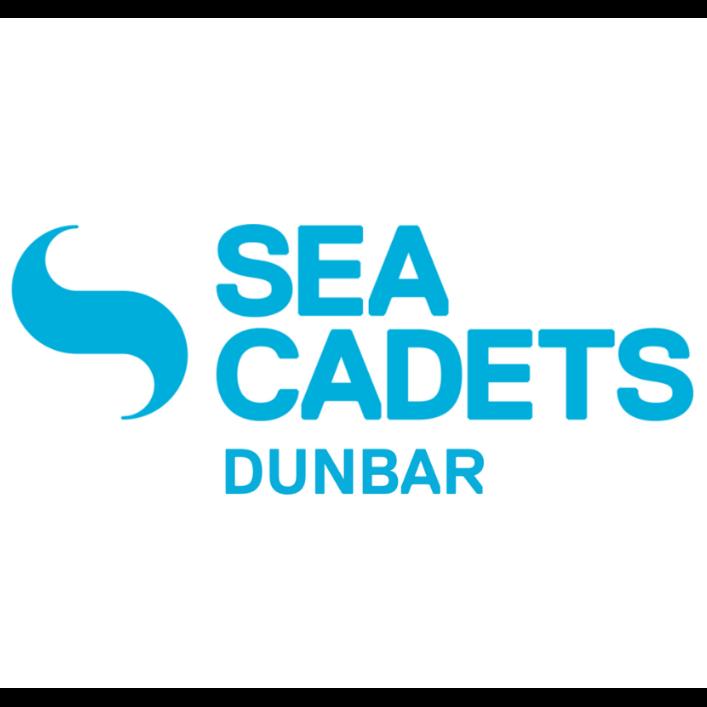 Dunbar Sea Cadets
