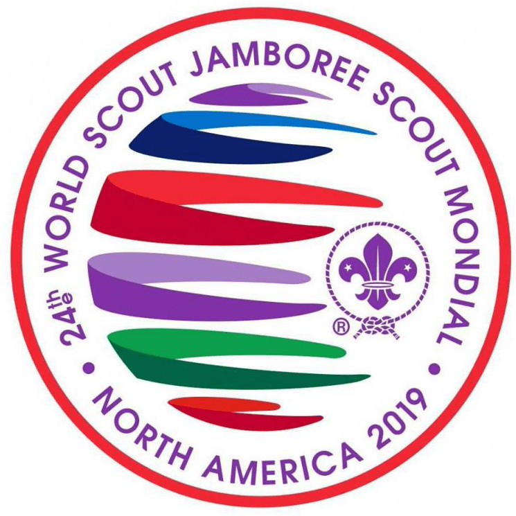 Solihull Scout County Jamboree Unit