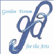 Gordon Forum for the Arts