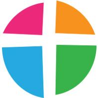 South Bersted Church - Bognor Regis