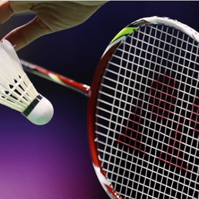 Redbridge United Badminton Club
