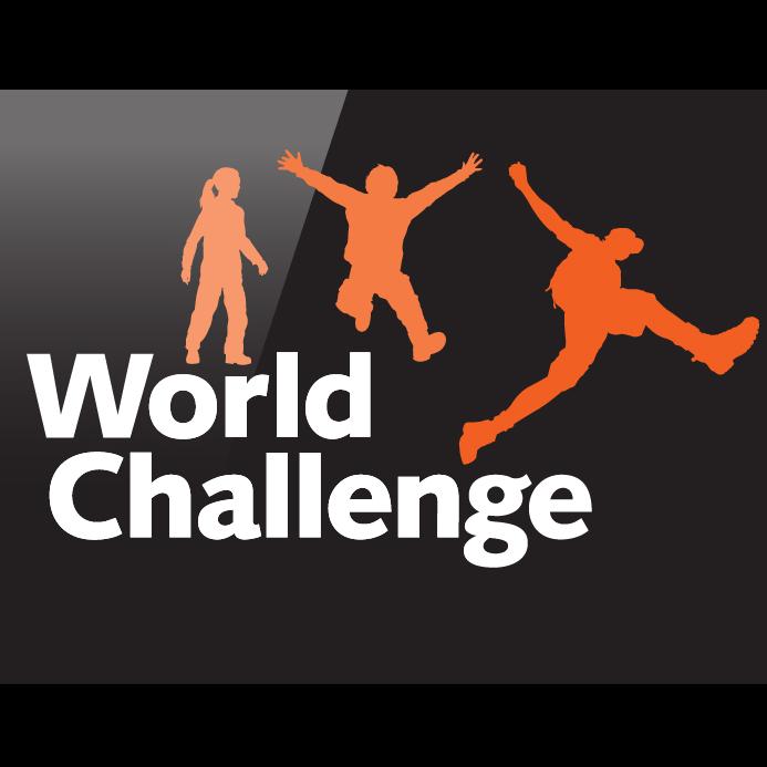 World Challenge Eswatini and Mozambique - 2022 - Alice Corran