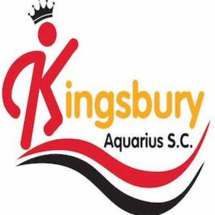 Kingsbury Aquarius
