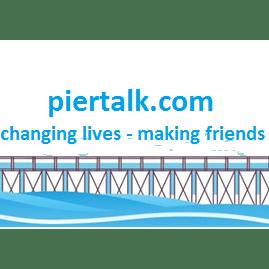 Piertalk