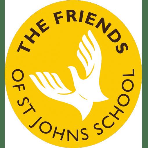 Friends of St John's Catholic Primary School - Trowbridge