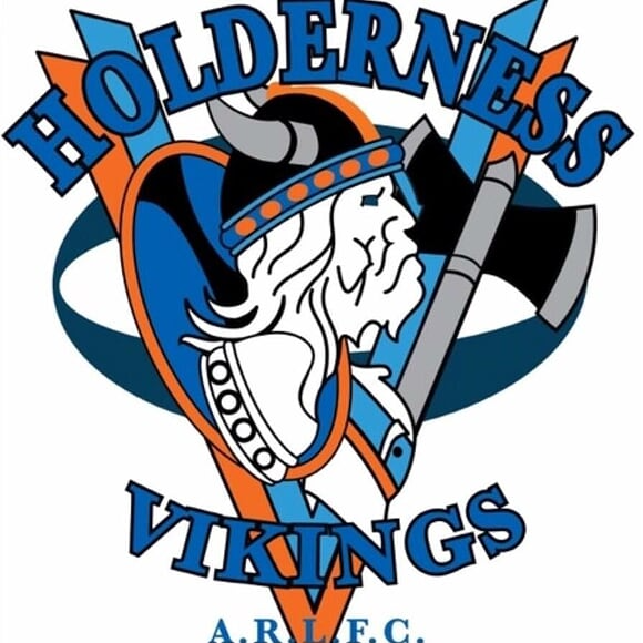 Holderness Vikings Youth