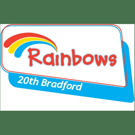 20th Bradford Rainbows