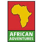 African Adventure Ghana 2017 - Isobelle Chapple
