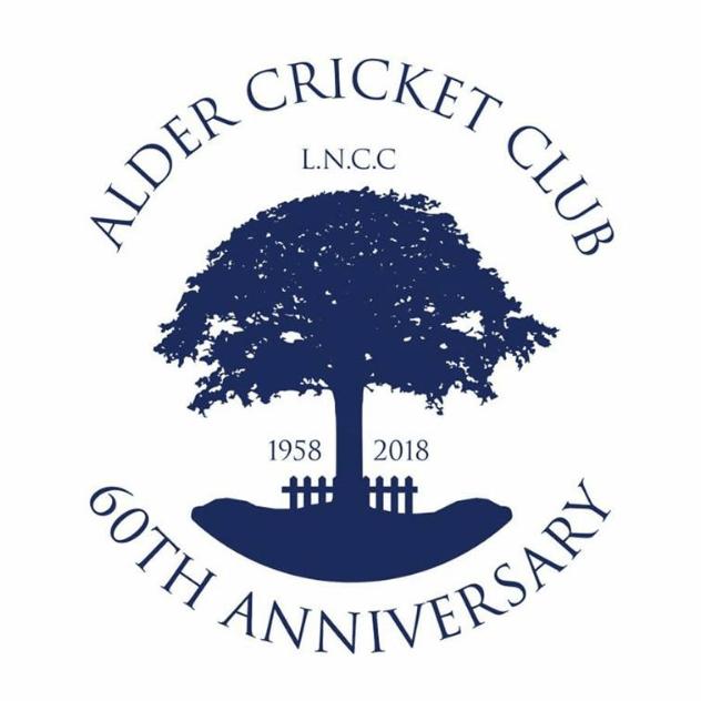 Alder C Club