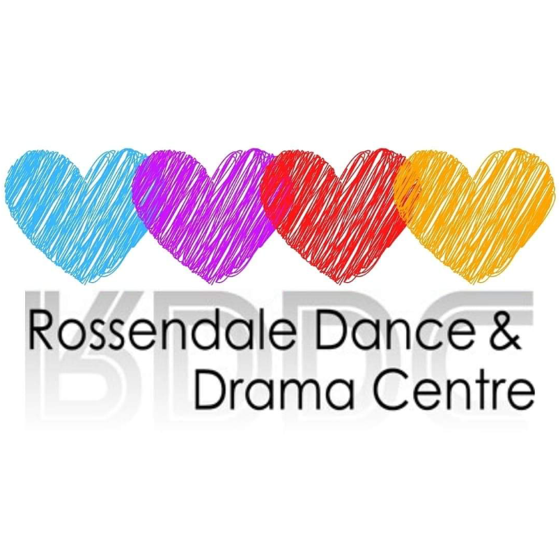 Rossendale Dance and Drama Centre