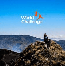 World Challenge India 2021 - Sara Akhtar