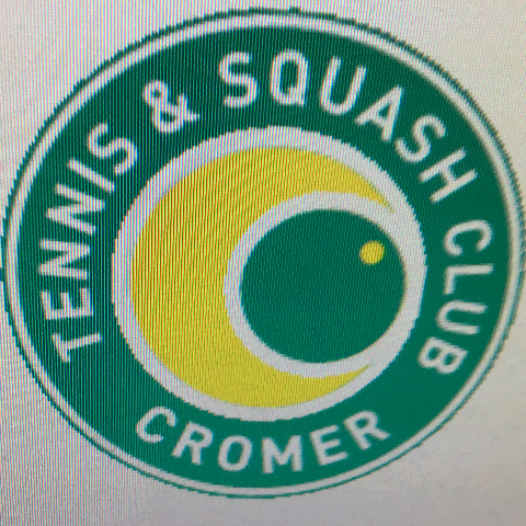 Cromer Lawn Tennis