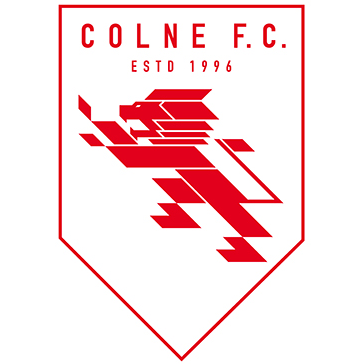 Colne Football Club