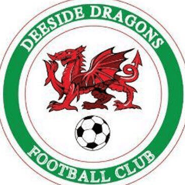 Deeside Dragons under Twelve