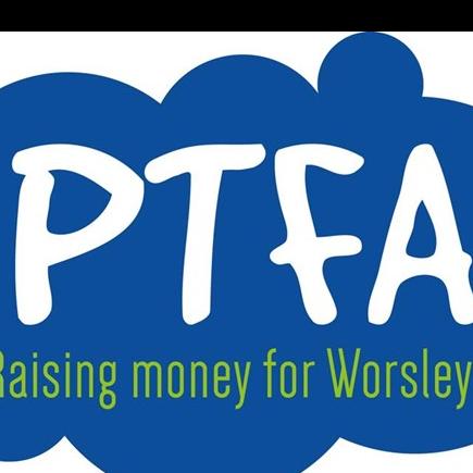 Worsley Bridge Primary School PTFA, Beckenham