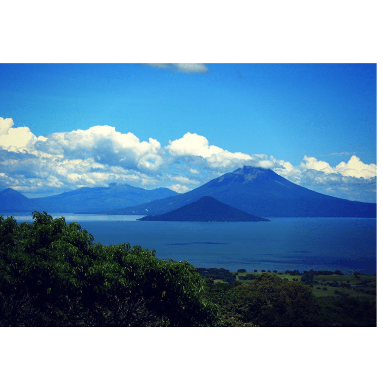 Camp International Costa Rica & Nicaragua 2019 - Cade Newell