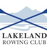 Lakeland Rowing Club