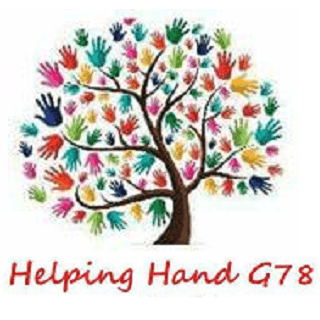 Helping Hand G78