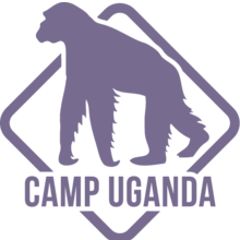 Camps International Uganda 2019 - Niamh Young