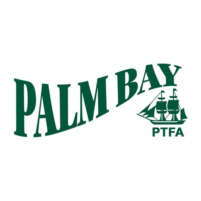 Palm Bay PTFA