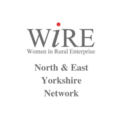 North & East Yorkshire WiRE