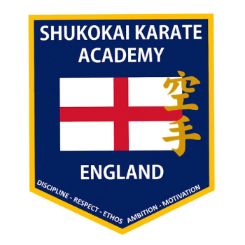Kent Karate Squad