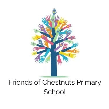 Friends of Chestnuts Primary School