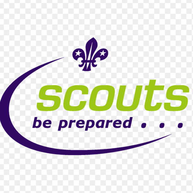 43rd Bournemouth scout group