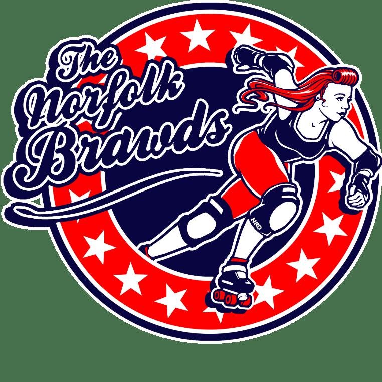 Norfolk Brawds Team Travel