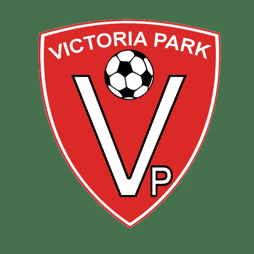 Victoria Park FC 2007