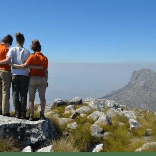 World Challenge Malawi 2018- Sofia MacKeith