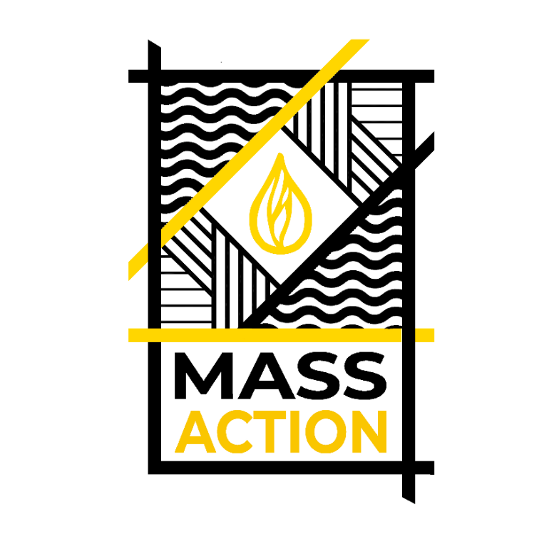 Migrant and Asylum Seeker Solidarity and Action - MASS