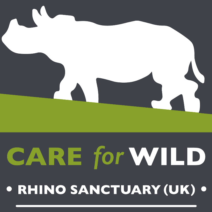 Care for Wild Rhino Sanctuary (UK)