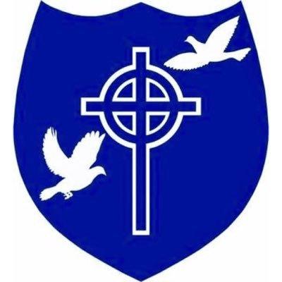 Friends of Collingtree Primary School