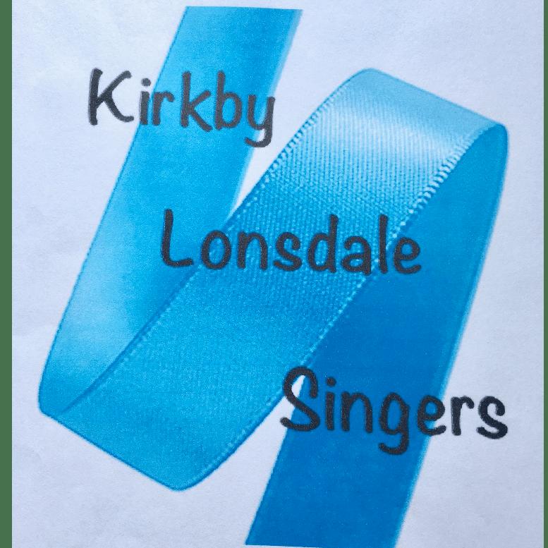 Kirkby Lonsdale Singers