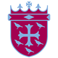 St Edward's Catholic First School Windsor