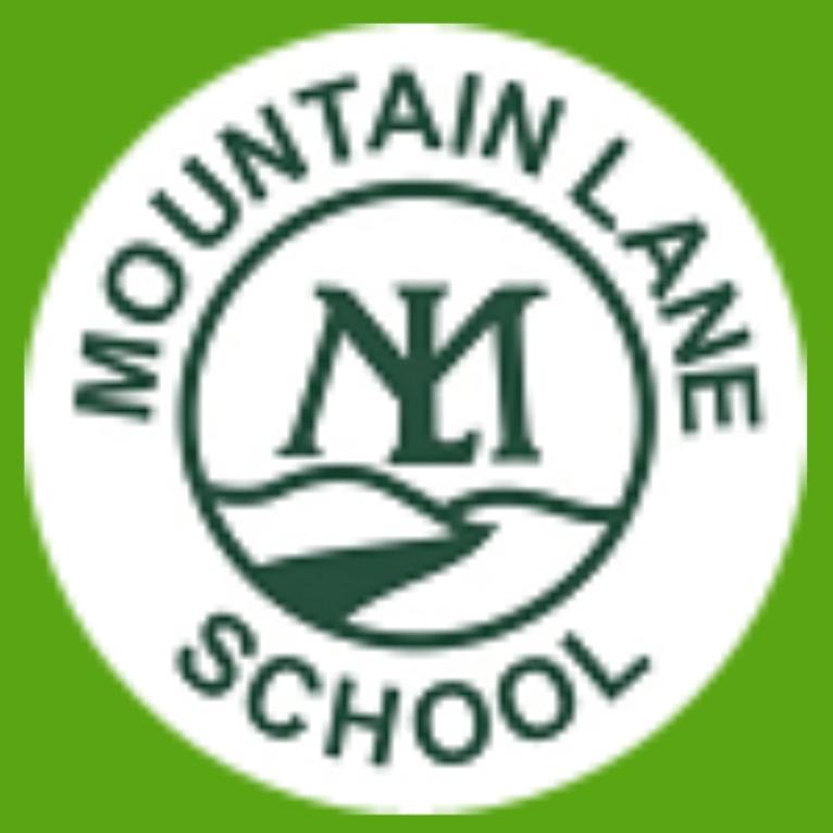 Mountain Lane Primary School