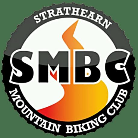 Strathearn Mountain Bike Club