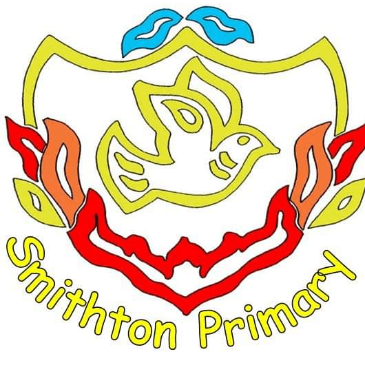 Smithton Primary Parent Council