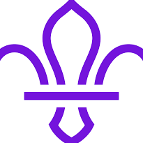 12th Carlisle Scout Group
