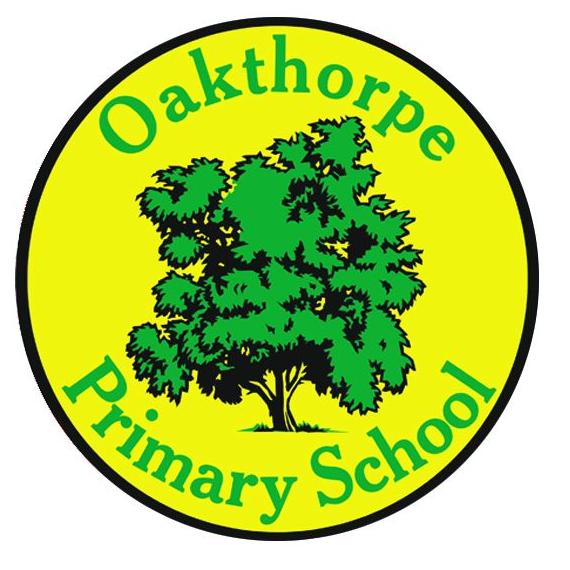 Friends of Oakthorpe Primary School