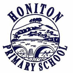 Honiton Primary School PTFA