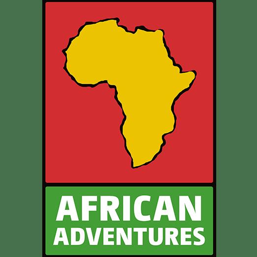African Adventures Ghana  2017 - Elliott Sorbie