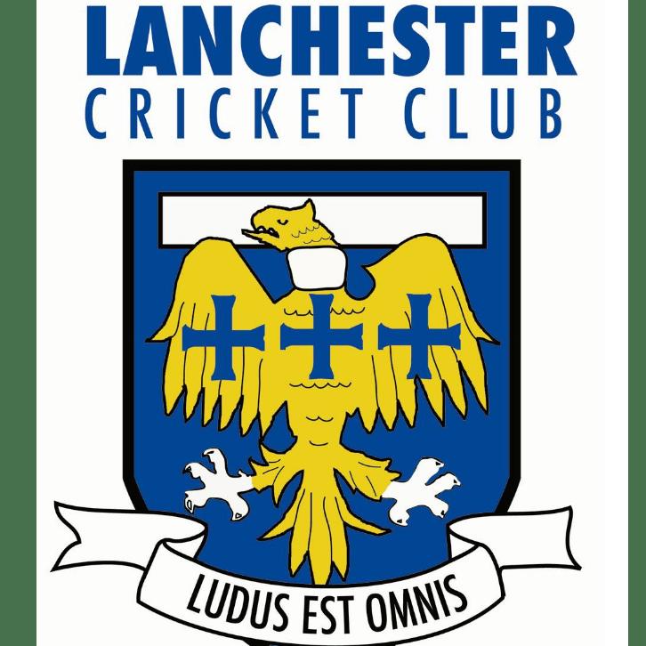 Lanchester Cricket Club