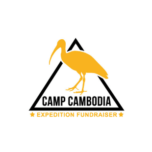 Camps International Cambodia 2020 - James Riley